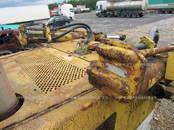 Бульдозеры, цена 690 000 рублей, Фото