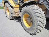 Экскаваторы колёсные, цена 2 390 000 рублей, Фото