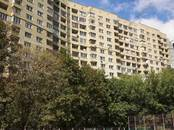 Квартиры,  Москва Сокол, цена 23 500 000 рублей, Фото