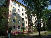Квартиры,  Московская область Раменское, цена 2 300 000 рублей, Фото