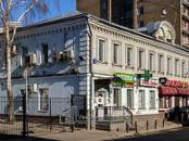 Офисы,  Москва Курская, цена 39 292 576 рублей, Фото