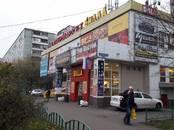 Магазины,  Москва Марьино, цена 42 000 рублей/мес., Фото