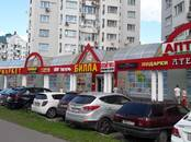 Магазины,  Москва Митино, цена 35 000 рублей/мес., Фото