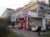 Склады и хранилища,  Москва Марьино, цена 10 900 рублей/мес., Фото