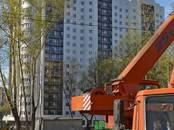 Другое,  Москва Пионерская, цена 135 836 000 рублей, Фото