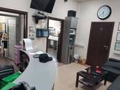 Офисы,  Москва Октябрьская, цена 223 167 рублей/мес., Фото