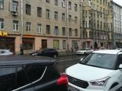 Магазины,  Санкт-Петербург Нарвская, цена 135 000 рублей/мес., Фото