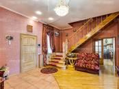 Дома, хозяйства,  Московская область Истринский район, цена 99 000 000 рублей, Фото