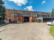 Офисы,  Московская область Бронницы, цена 54 000 рублей/мес., Фото