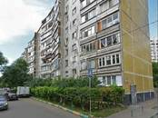 Квартиры,  Московская область Котельники, цена 1 700 000 рублей, Фото