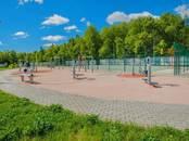 Квартиры,  Московская область Химки, цена 3 515 500 рублей, Фото