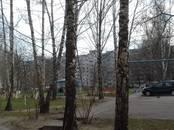 Квартиры,  Московская область Коломна, цена 3 050 000 рублей, Фото