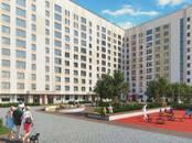 Квартиры,  Москва Домодедовская, цена 5 273 250 рублей, Фото
