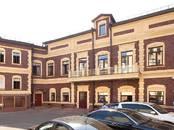 Здания и комплексы,  Москва Тургеневская, цена 2 000 000 рублей/мес., Фото