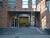 Офисы,  Москва Красносельская, цена 5 491 000 рублей/мес., Фото