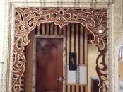 Квартиры,  Московская область Запрудня, цена 1 650 000 рублей, Фото