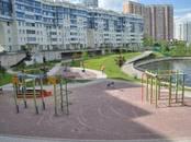 Квартиры,  Московская область Красногорск, цена 11 200 000 рублей, Фото