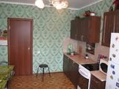 Квартиры,  Московская область Ногинск, цена 2 650 000 рублей, Фото