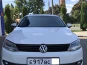 Volkswagen Jetta, цена 500 000 рублей, Фото