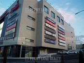 Здания и комплексы,  Москва Другое, цена 1 199 986 912 рублей, Фото