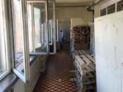 Производственные помещения,  Московская область Королев, цена 200 000 рублей/мес., Фото