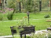 Дома, хозяйства,  Московская область Пушкинский район, цена 140 000 000 рублей, Фото