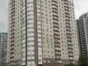 Квартиры,  Москва Крылатское, цена 12 500 000 рублей, Фото