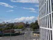 Квартиры,  Москва Водный стадион, цена 15 350 000 рублей, Фото