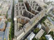 Квартиры,  Санкт-Петербург Василеостровская, цена 3 850 000 рублей, Фото