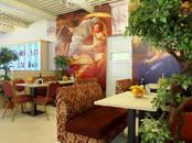 Квартиры,  Москва Технопарк, цена 4 500 000 рублей, Фото