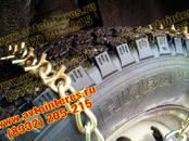 Запчасти и аксессуары,  Другие марки Другие запчасти, цена 5 000 рублей, Фото