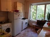Квартиры,  Москва Ленинский проспект, цена 16 800 000 рублей, Фото