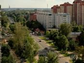 Квартиры,  Московская область Сергиев посад, цена 4 050 000 рублей, Фото