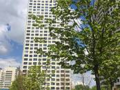 Квартиры,  Москва Калужская, цена 31 050 000 рублей, Фото