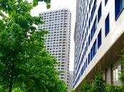 Квартиры,  Москва Новые черемушки, цена 36 425 000 рублей, Фото