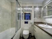 Квартиры,  Москва Проспект Мира, цена 14 500 000 рублей, Фото