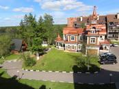 Квартиры,  Московская область Сходня, цена 10 500 000 рублей, Фото