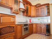 Квартиры,  Санкт-Петербург Петроградская, цена 60 000 рублей/мес., Фото