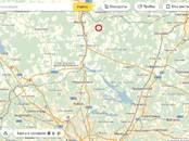 Земля и участки,  Московская область Дмитровский район, цена 12 500 000 рублей, Фото
