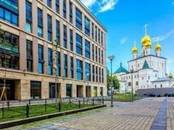 Квартиры,  Санкт-Петербург Площадь восстания, цена 7 200 000 рублей, Фото