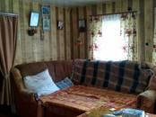 Дома, хозяйства,  Рязанская область Рыбное, цена 1 790 000 рублей, Фото