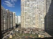 Квартиры,  Москва Юго-Западная, цена 33 764 000 рублей, Фото