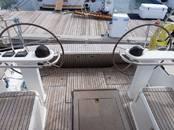 Другое...,  Водный транспорт Лодки моторные, цена 137 000 y.e., Фото