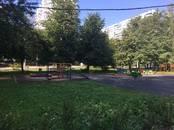 Квартиры,  Москва Другое, цена 10 100 000 рублей, Фото