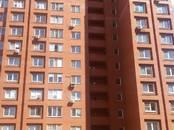 Квартиры,  Московская область Пушкино, цена 6 800 000 рублей, Фото