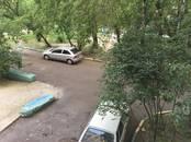 Квартиры,  Москва Люблино, цена 6 000 000 рублей, Фото