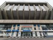 Офисы,  Москва Речной вокзал, цена 90 000 рублей/мес., Фото