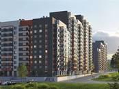Квартиры,  Москва Бульвар Дмитрия Донского, цена 3 773 000 рублей, Фото
