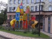 Квартиры,  Москва Авиамоторная, цена 8 500 000 рублей, Фото