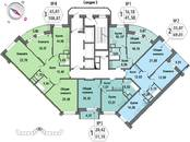 Квартиры,  Московская область Люберцы, цена 4 399 370 рублей, Фото